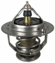 Stant - 48588 - Xact Stat Thermostat