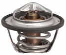 Stant - 48628 - Xact Stat Thermostat