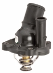 Stant - 48689 - Xact Stat Thermostat