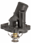 Stant - 48708 - Xact Stat Thermostat