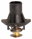 Stant - 48788 - Xact Stat Thermostat