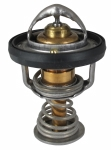 Stant - 48808 - Xact Stat Thermostat