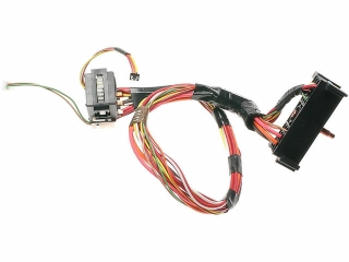 Standard - US-343 - Ignition Starter Switch