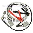 Standard - BC105 - Battery Jumper Cable