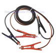 Standard - BC126 - Battery Jumper Cable