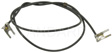 Standard - DDL-29 - Distributor Primary Lead Wire