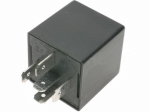 Standard - EFl-4 - Engine Water Pump Relay