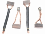 Standard - EX-37 - Starter Brush Set