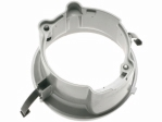 Standard - FD-155 - Distributor Cap Adapter