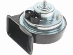 Standard - HN16T - OE Replacement Horn