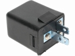 Standard - HR-151 - Door Lock Relay