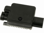 Standard - RY-1532 - Engine Cooling Fan Motor Relay