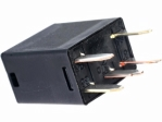 Standard - RY-1587 - Ignition Relay