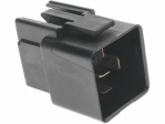 Standard - RY-214 - Battery Saver Relay