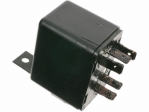 Standard - RY-427 - Engine Cooling Fan Motor Relay