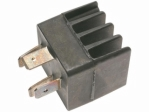 Standard - RY-457 - Auto Shut Down Relay