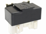Standard - RY-563 - Engine Cooling Fan Motor Relay