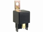 Standard - RY-593 - Ignition Relay