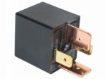 Standard - RY-684 - Ignition Relay