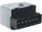 Standard - RY-717 - Turn Signal Relay
