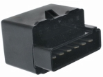 Standard - RY-727 - Turn Signal Relay