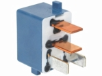 Standard - RY-729 - Engine Water Pump Relay