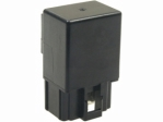 Standard - RY-758 - Ignition Relay