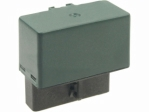 Standard - RY-928 - Turn Signal Relay