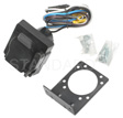 Trailer Wire Kits