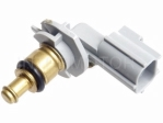 Air / Coolant Temperature Switches and Sensors