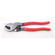 Standard - WTT8 - Cable Cutter