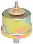 Stewart Warner - 279A - 80 psi Pressure Sender with Stud Termination