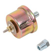 Stewart Warner - 279B-F - 100 psi Pressure Sender with Stud Termination