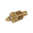 Stewart Warner - 362AH-D - 100-240 degrees F Temperature Sender