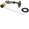 Stewart Warner - 391A-F - 240 Ohm Fuel Level Sender, 10-15