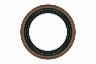 National 100537 Oil Seal