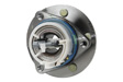 Timken - 513121 - Hub Unit Bearing