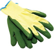 Wilmar Performance Tool - 1473 - Latex Coated Gloves