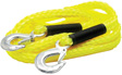 Wilmar Performance Tool - 1930 - 14' Emergency Tow Rope
