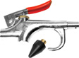 Wilmar Performance Tool - M586C - Air Blow Gun