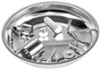 Wilmar Performance Tool - W1264 - Magnetic Nut & Bolt Tray