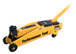 Wilmar Performance Tool - W1611 - 2-1/4 Ton Trolley Jack Blow Case
