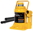 Wilmar Performance Tool - W1643 - 12 Ton Shorty Bottle Jack