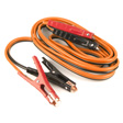 Wilmar Performance Tool - W1672 - 6Ga 16Ft Jumper Cables