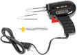 Wilmar Performance Tool - W2019A - Heavy Duty Soldering Gun Kit