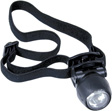Wilmar Performance Tool - W2393 - 5 LED Mini Headlamp