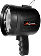 Wilmar Performance Tool - W2409 - 1 Million Candlepower Spotlight