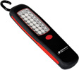 Wilmar Performance Tool - W2424 - 3AA 24 LED Work Light