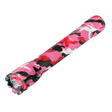 Wilmar Performance Tool - W2473 - 2Aa Pink Camo Firepoint Led