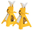 Wilmar Performance Tool - W41021 - 2 Ton Jack Stands (1 pair)